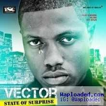 Bolade - Bosibi (Come Here) ft. Vector